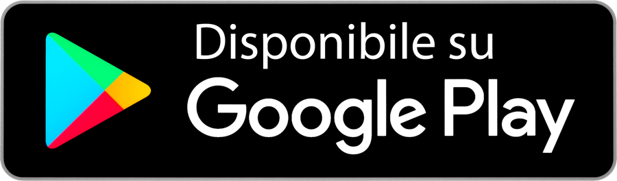 App Gosumania Amazon sconto offerte codici coupon