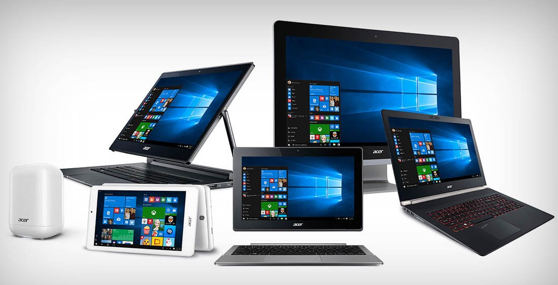 elettronica e informatica GosuMania i migliori prodotti