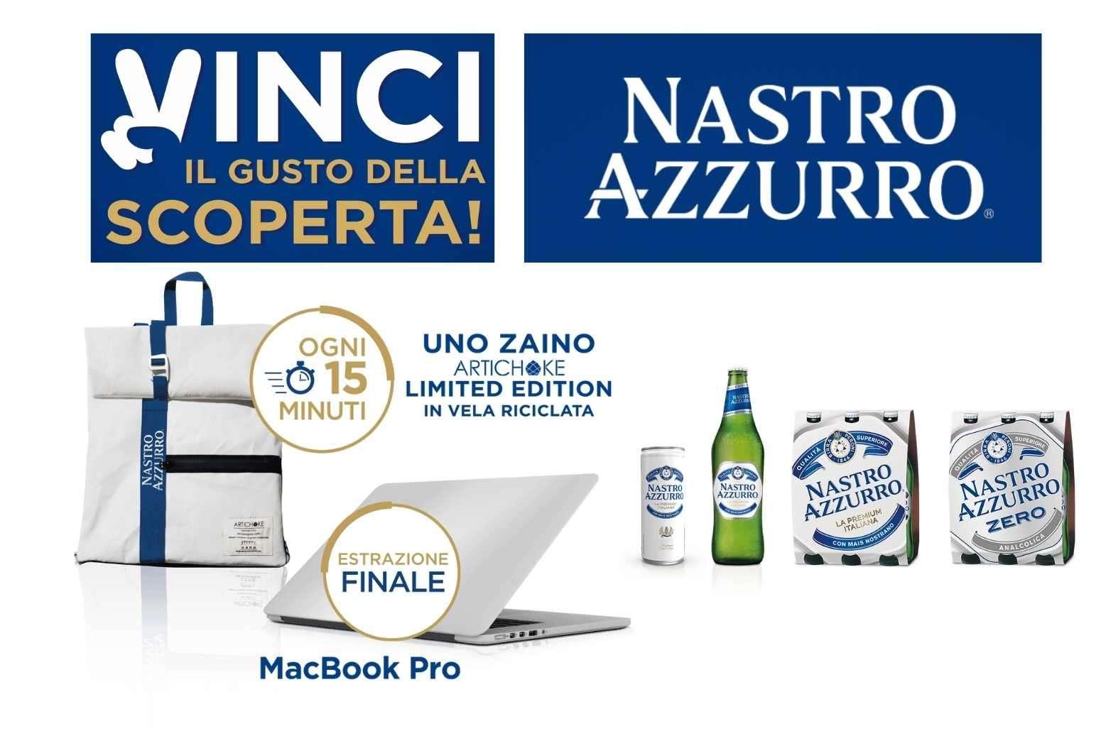 Nastro-Azzurro-Vinci-il-Gusto-della-scoperta-il-concorso-che-ti-premia GosuMania