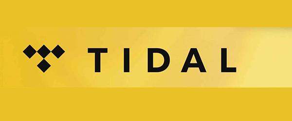Prova Tidal gratis per 3 mesi