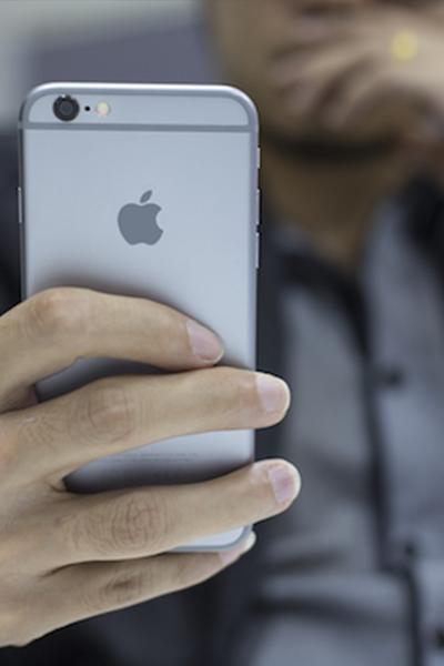 Selezione SmartPhone & Accessori