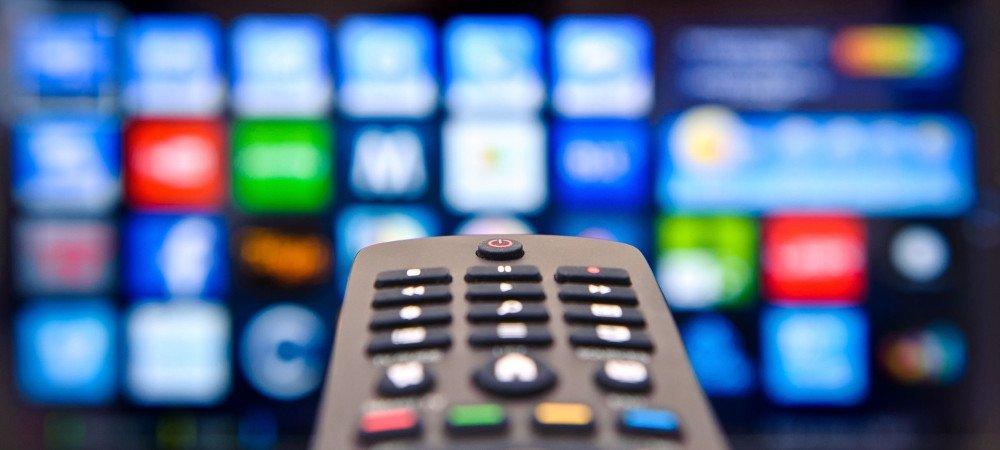 nuovo digitale terrestre DVB-T2, TV compatibili definitivo GosuMania