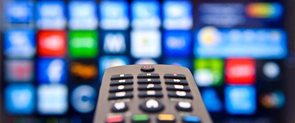 Nuovo digitale terrestre, quando cambia il segnale e come sapere se il televisore è compatibile