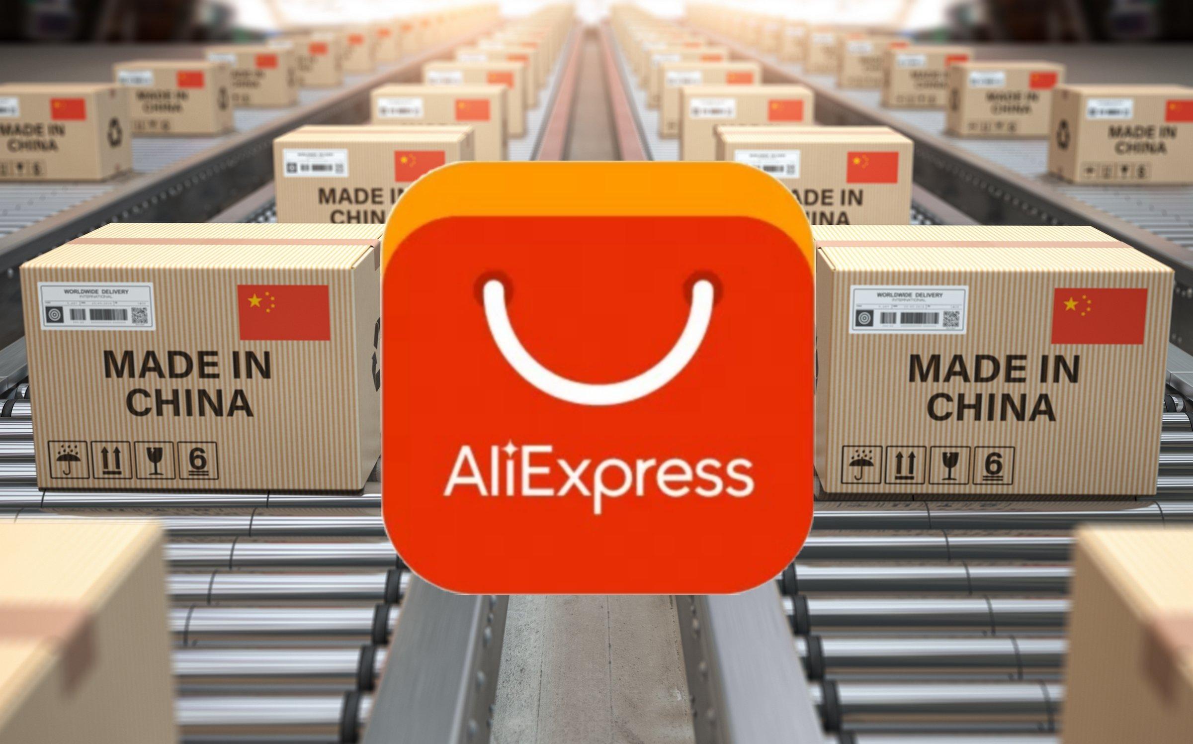 AliExpress Sconti di fine Stagione fino al 90% GosuMania