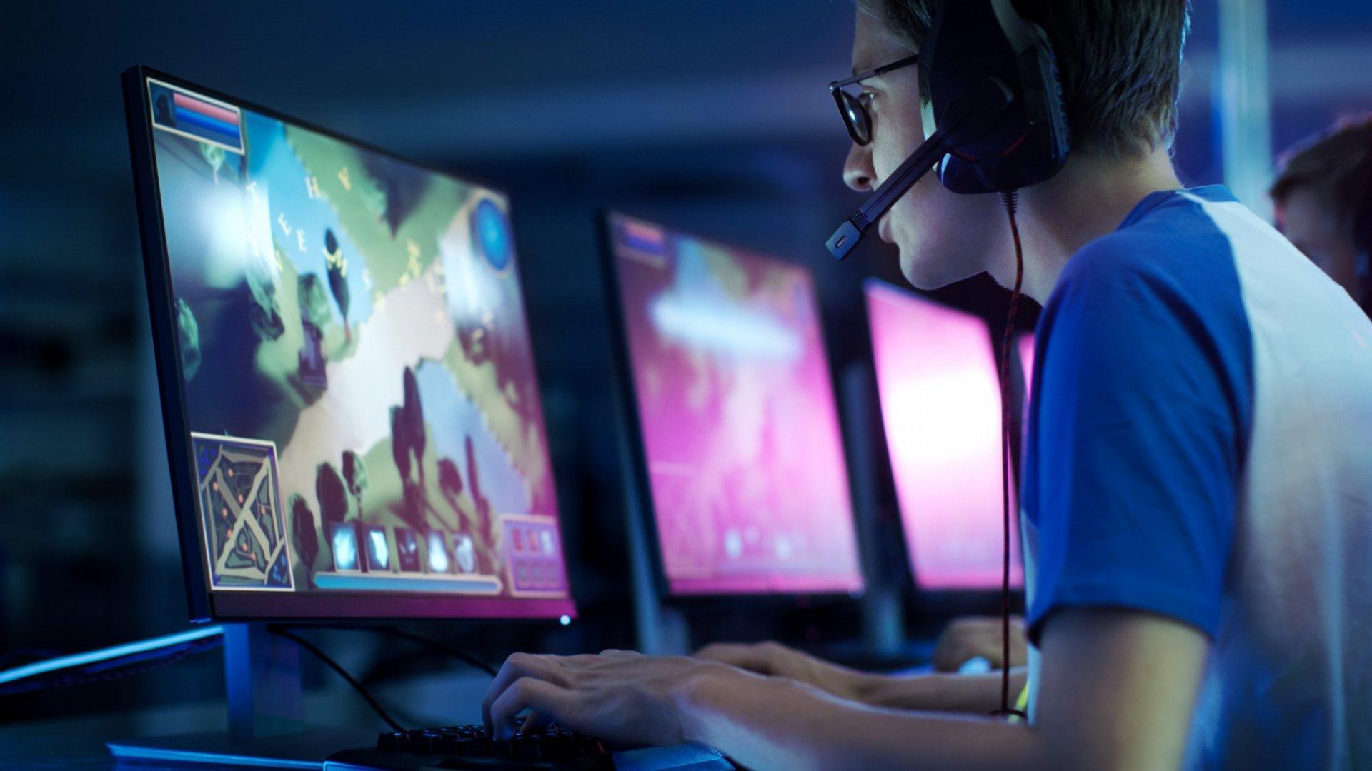 Amazon Gaming Week le migliori offerte GosuMania