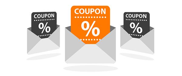 Amazon coupon: come funziona e quanto si risparmia?