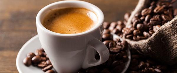 Risparmia sul tuo caffè con Ebay