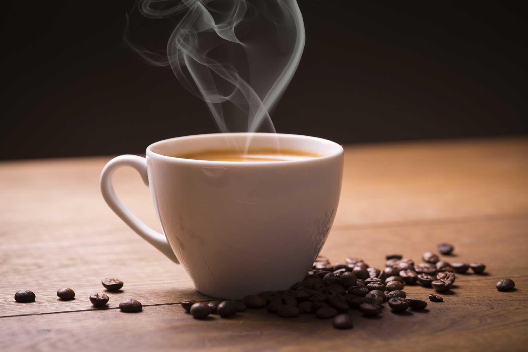 Con coupon di Ebay risparmi sul tuo risveglio, buon caffe a poco prezzo GosuMania