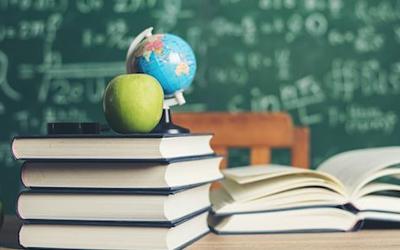 Libri scolastici: come risparmiare acquistando su Amazon