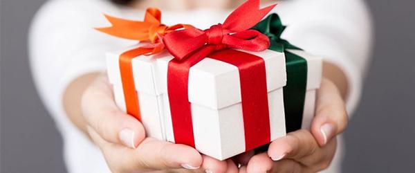 Acquista una Gift Card Amazon e ricevi buono da 4€