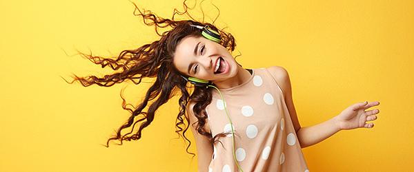 Buono da 5€ se ascolti un brano su Amazon Music
