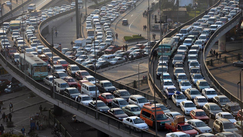 Arriva il rimborso del pedaggio autostradale in caso di cantieri GosuMania