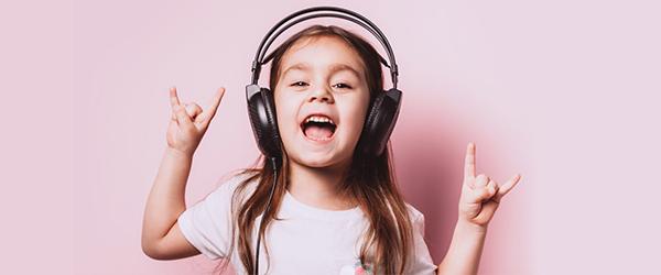 Amazon Music Unlimited: 3 Mesi Gratuiti