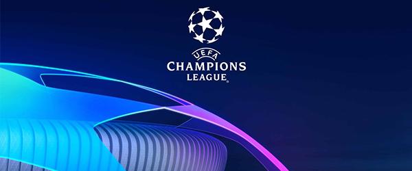 Come vedere la Champions League su Amazon Prime Video
