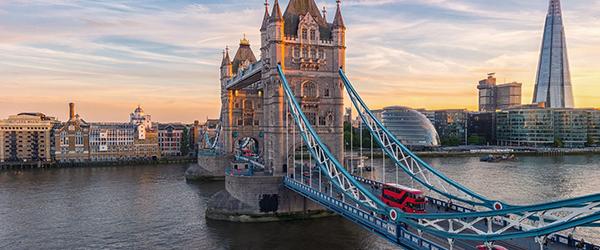 Dal 1° ottobre, per il Regno Unito servirà il passaporto