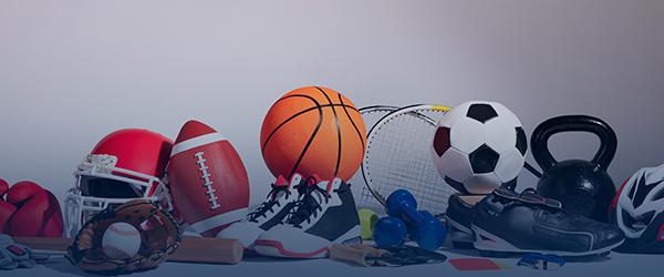 Con Ebay Coupon del 15% sul Sport & Moda