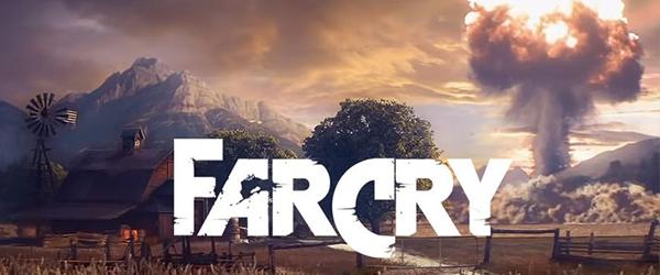 Ubisoft per il lancio di Far Cry 6 regalerà Far Cry 3 per PC