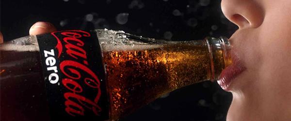 Come ricevere Coca cola Zero Gratuitamente a casa