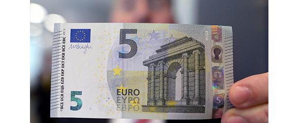 Super Coupon eBay 5€ di sconto se paghi con carta