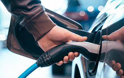 Ecobonus per Auto Elettriche fino a 6000€