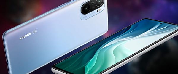 Xiaomi Autumn Sale: Una settimana di sconti, Fino a -200€