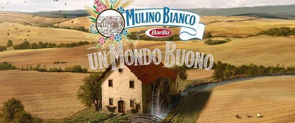 Con Mulino Bianco Vinci una Bicicletta Elettrica!!