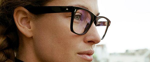 Occhiali24: 2 occhiali progressivi a 129€