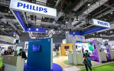 Scopri come diventare tester Philips