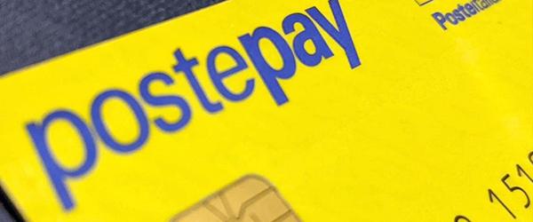 PostePay: pagamenti non autorizzati, Indaghiamo!!