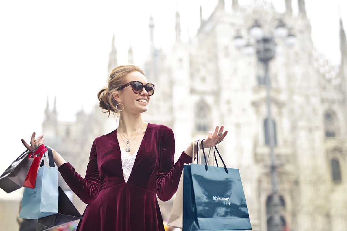 Ebay Coupon 15% sul Sport & Moda GosuMania