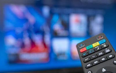 Dal 20 Ottobre alcuni Canali Mediaset e Rai passano al Nuovo Standard l'MPEG4