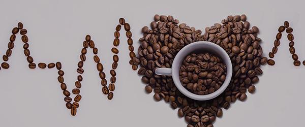 Promozione eBay: Codice sconto del 20% sul tuo Caffè